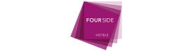 fourside