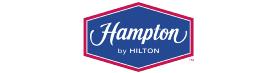 hampton_hilton